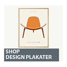design plakater plakater, design plakater, arkitektur, møbler design plakater